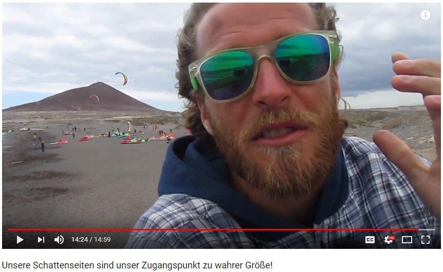 Dirk Wilhelm_unsere Schattenseiten